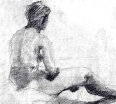 sketch nude4 72