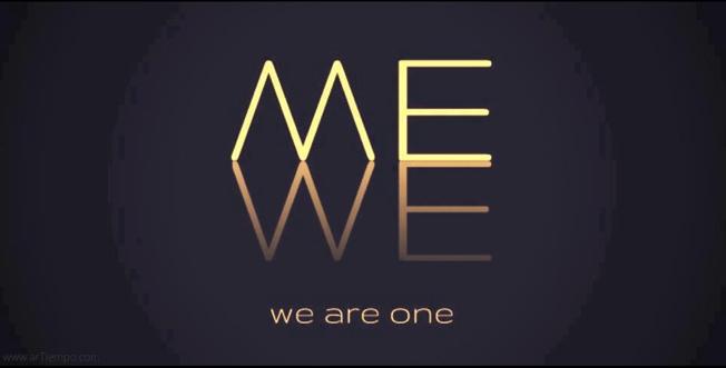 we-me crop